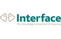 Interface - the knowledge connection for business