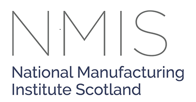 National Manufacturing Institute Scotland